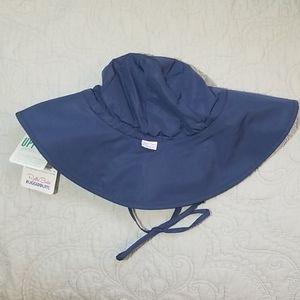 💚5/$20💚 Ruffle Butts Sun Hat